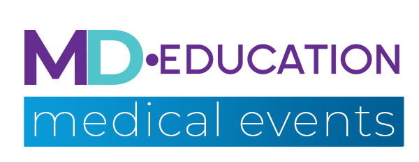 Botox Training Courses & Workshops | MD Education